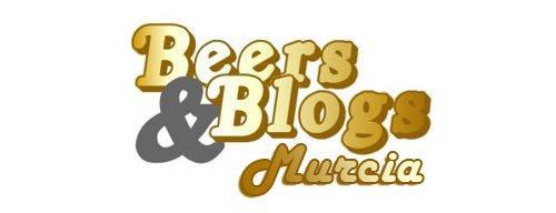 Beers & Blogs Murcia