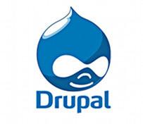 Desarrollo web con Drupal