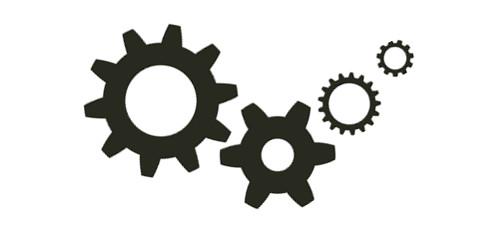 Aumentar el rendimiento de Linux Debian o Ubuntu