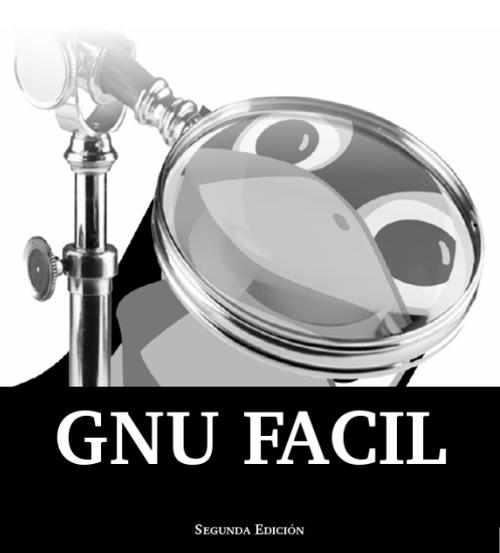 Curso GNU Fácil
