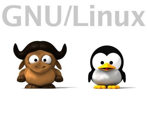 Tutorial Instalación Servidor Web con Debian