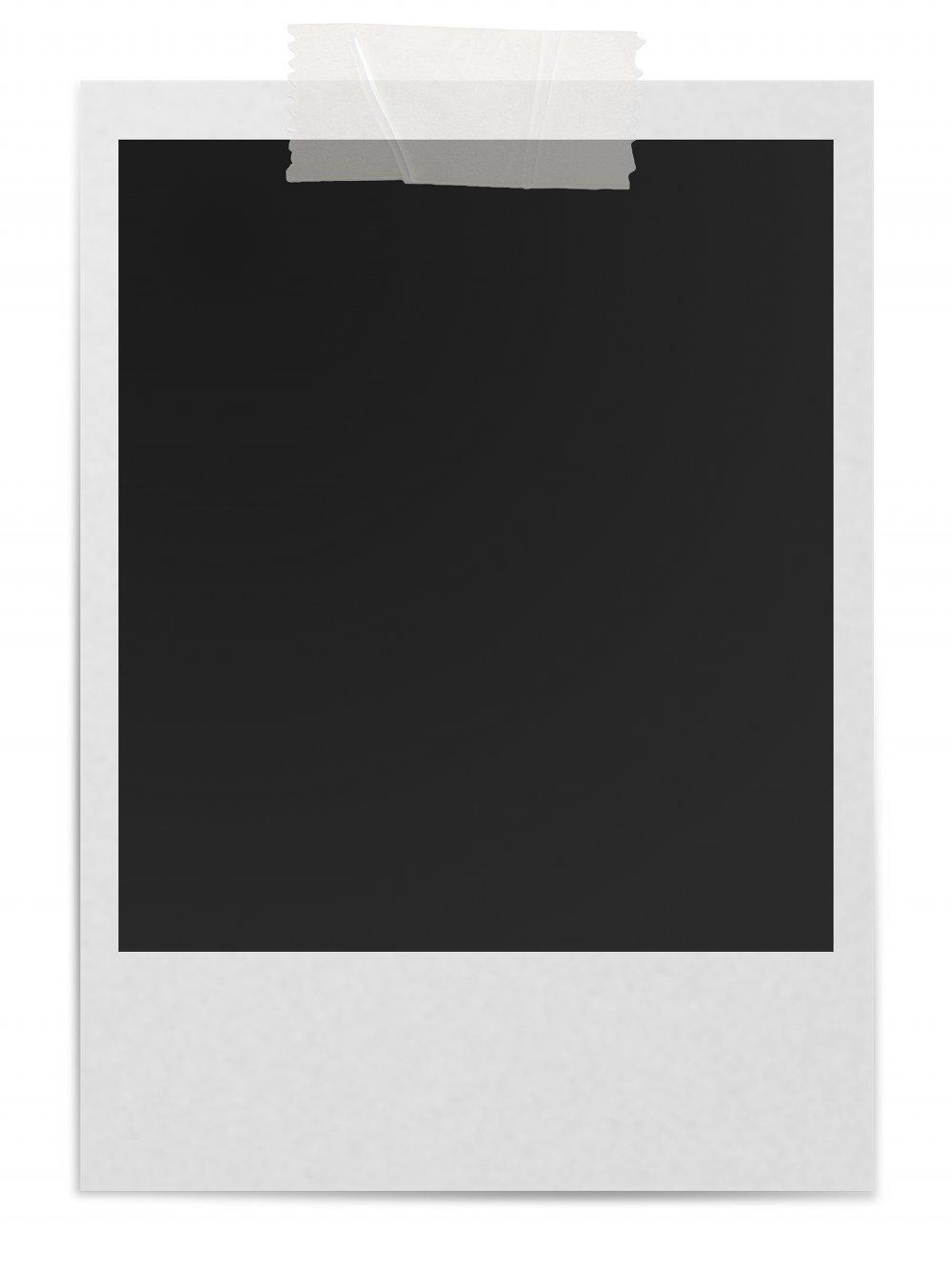 bit cora de jesusda tutorial gimp fotograf as al estilo polaroid. Black Bedroom Furniture Sets. Home Design Ideas