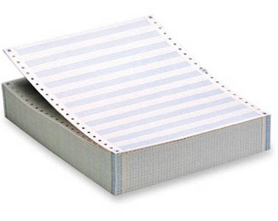 Captura del TUTORIAL de DISEÑO GRÁFICO con GIMP - Efecto Impresora Matricial