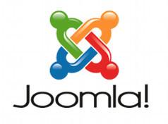Desarrollo web con Joomla!