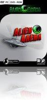 Alienarena