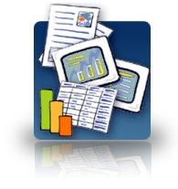 Pack de Plantillas de documentos para OpenOffice.org Gratis
