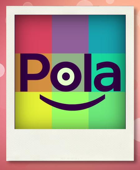 Efecto Polaroid para tus fotos