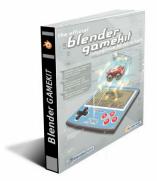 Ir a la Ficha del Libro Blender Gamekit