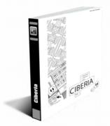 Ir a la Ficha del Libro Ciberia