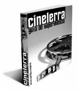 Ir a la Ficha del Libro Guía de supervivencia con Cinelerra