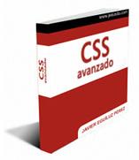Ir a la Ficha del Libro CSS Avanzado