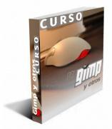 book curso gimp y otros small Curso de Gimp y otros