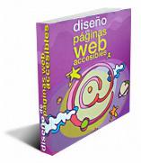 Ir a la Ficha del Libro Diseño de páginas web accesibles