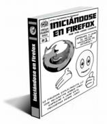 Ir a la Ficha del Libro Iniciándose en Firefox