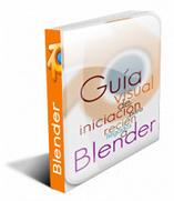 Ir a la Ficha del Libro Guía de Iniciación a Blender