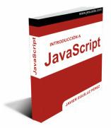 Ir a la Ficha del Libro Introducción a JavaScript
