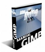 Ir a la Ficha del Libro Manual de Gimp