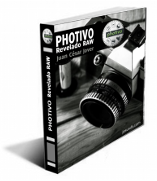 Descargar Gratis Manual de revelado RAW con Photivo