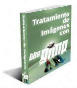 book tratamiento de imagenes con gimp small Tratamiento de Imágenes con Gimp