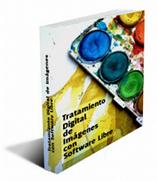 book tratamiento de imagenes con software libre small Tratamiento Digital de Imágenes con software libre