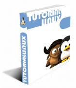 book tutoriallinux small Tutorial Linux