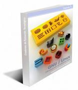 Ir a la Ficha del Libro Cuaderno de Tecnología 1: GNU/Linux Introducción al Software Libre