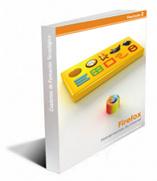 Ir a la Ficha del Libro Cuaderno de Tecnología 2: Firefox