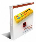 Ir a la Ficha del Libro Cuaderno de Tecnología 7: OpenOffice Base