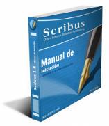 Scribus 1.4: Manual de iniciación