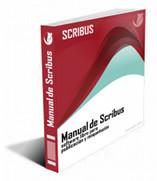 Ir a la Ficha del Libro Manual de Scribus