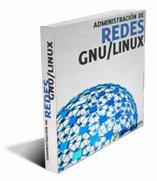 Ir a la Ficha del libro Administración de redes GNU/Linux