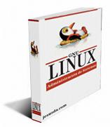 Ir a la Ficha del Libro Administración de Sistemas GNU/Linux