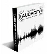 Ir a la Ficha del libro Manual de Audacity