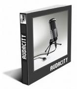 Ir a la Ficha del libro Audacity: Captura y edición de audio con software libre