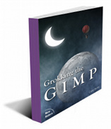 Ir a la Ficha del libro Grokking The Gimp