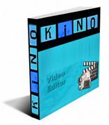 Ir a la Ficha del libro Kino, Manual Oficial