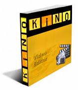 Ir a la Ficha del libro Kino