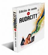 Ir a la Ficha del libro Tutorial de edición de sonido con Audacity