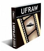 Ir a la Ficha del Libro Manual de Gimp UFRAW, revelado fotográfico digital con software libre