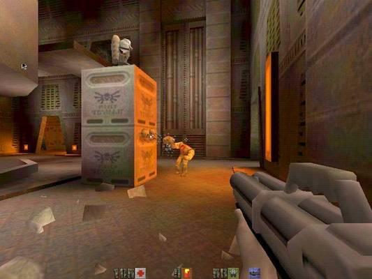 http://www.jesusda.com/docs/juegoslinux/s5/images/quake2.jpg