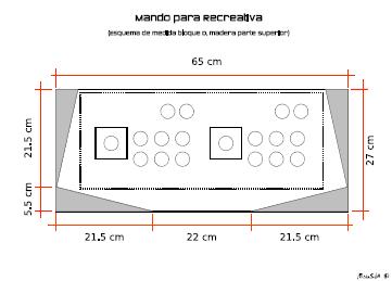 previsualización del pdf