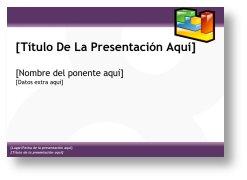 Presentación S5